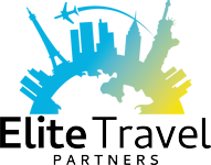 Elite Travel Partners Logo
